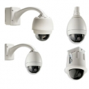 CCTV And IP Camera Systems