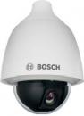 AUTODOME 5000 PTZ Camera (720TVL Sensor)