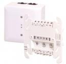 FLM‑420‑NAC Signaling Device Interface Modules