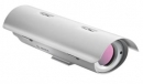 VOT‑320 Thermal IP Camera