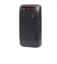 ARD-AYK12-RFID Proximity Reader
