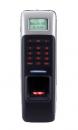 ARD-FPLN-OC-Biolite Net with keypad