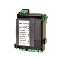 BCM‑0000‑B Battery Controller Module