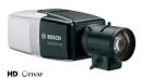 DINION IP dynamic 7000 HD