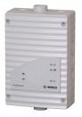 FAS-420-TM Series Aspirating Smoke Detectors LSN improved versio