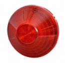 FNS‑420‑R LSN Strobe, Red
