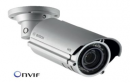 HD 720p Day.night IP Bullet Camera