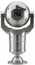 MIC Series 400 Stainless Steel Camera