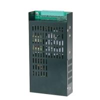 UPS 2416 A Universal Power Supply